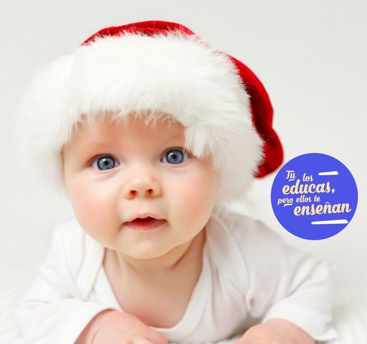 ¡Ayúdanos a hacer que esta Navidad sea la más solidaria!