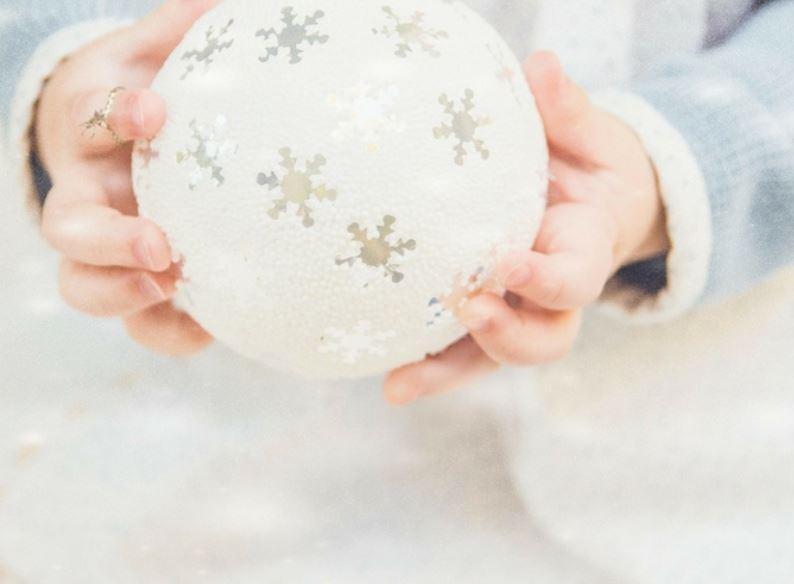 Cómo ser solidarios con la campaña de Navidad de Miniland