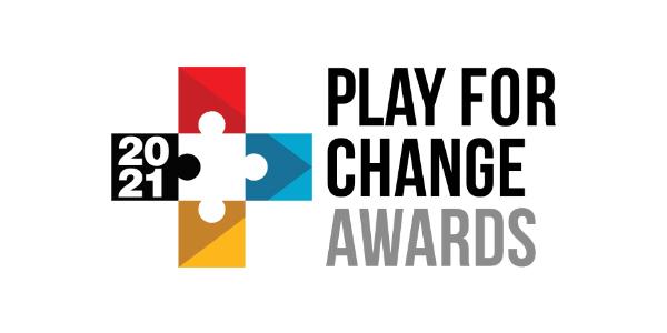 Miniland, doblemente nominada en los Play for Change Awards 2021